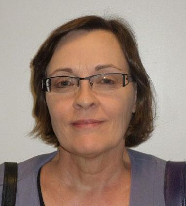 http://alexandrainstitute.org/images/Susan%20Shellcliffe.jpg